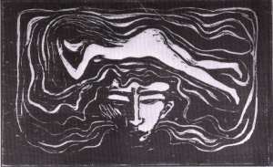 edvard-munch-in-the-brain-of-man-1897