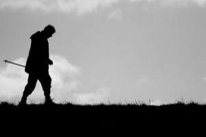 old-man-walking_21086437