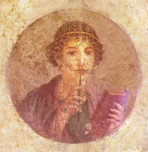 hypatia_portrait_large