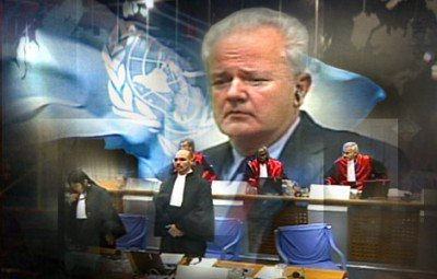milosevic-icty-400x255