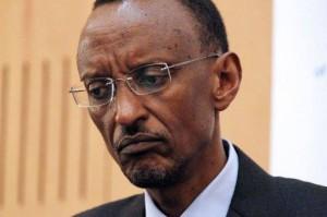 Kagame-7-300x199
