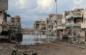 Sirte-Libya-destroyed-1011-by-EPA