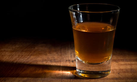 A-shot-of-rum-001