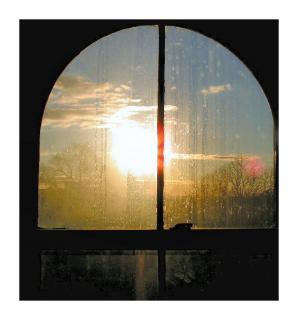 window-sunrise_19-99977