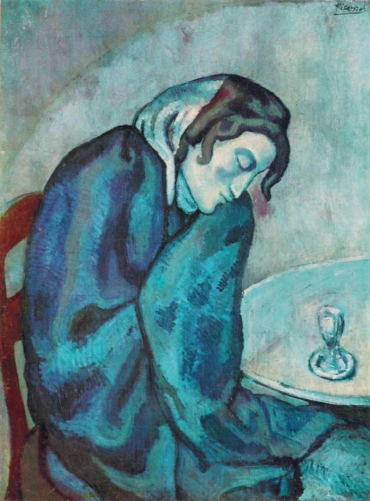 -picasso-blue-period-picasso-paintings