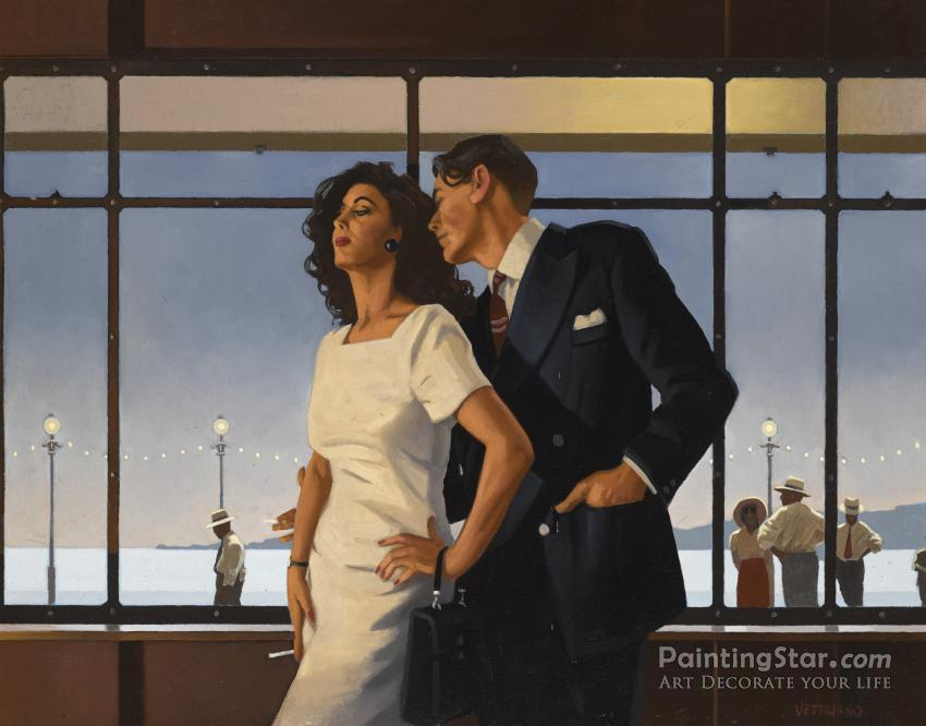 jack-vettriano-the-man-in-a-navy-blue-suit-s203765
